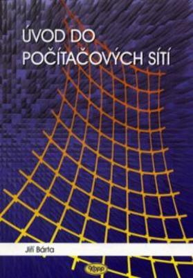 Obrázok Úvod do počítačových sítí