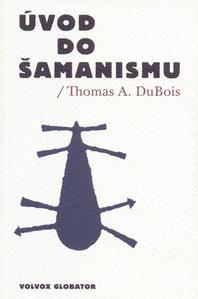 Obrázok Úvod do šamanismu