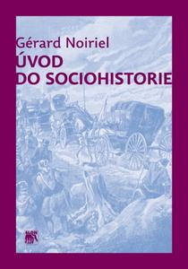 Obrázok Úvod do sociohistorie