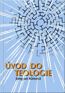 Obrázok Úvod do teologie