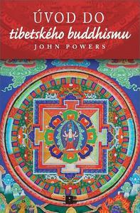 Obrázok Úvod do tibetského buddhismu