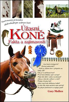 Úžasní koně