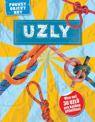 Obrázok Uzly