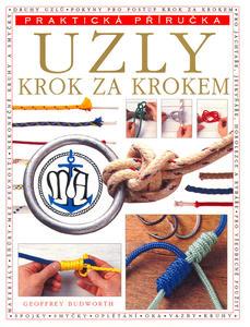 Obrázok Uzly - krok za krokem