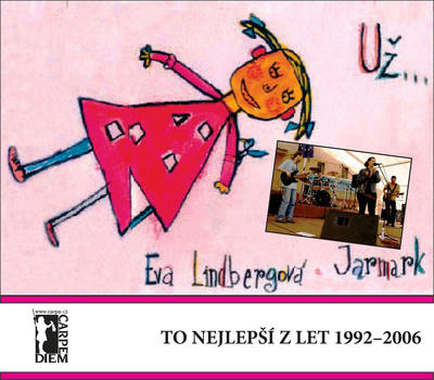 Obrázok Už... To nejlepší z let 1992 až 1996