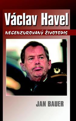 Obrázok Václav Havel