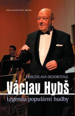 Obrázok Václav Hybš