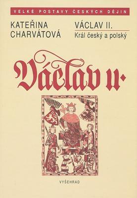 Obrázok Václav II.