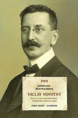 Obrázok Václav Novotný