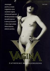 Obrázok Vagina