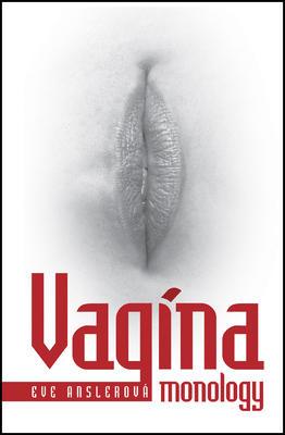 Vagína monology