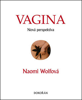 Obrázok Vagina Nová perspektiva