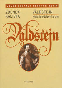 Obrázok Valdštejn