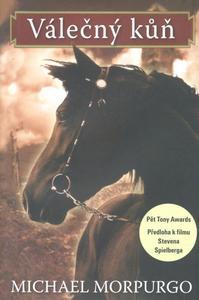 Obrázok Válečný kůň