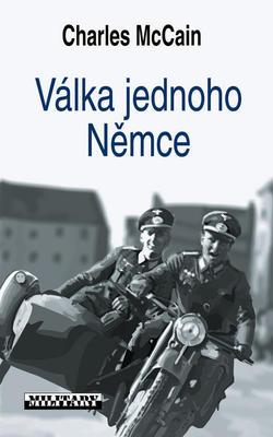 Válka jednoho Němce