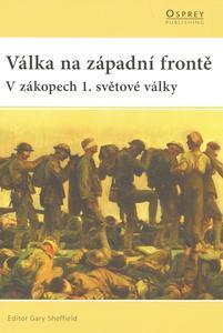 Obrázok Válka na západní frontě