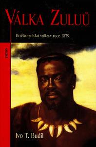 Obrázok Válka Zuluů
