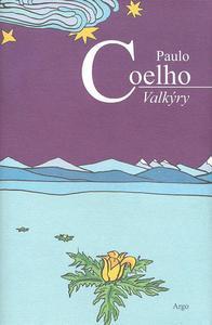 Obrázok Valkýry