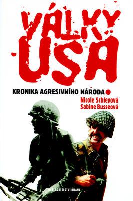 Obrázok Války USA