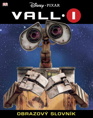 Obrázok VALL.I Obrazový slovník