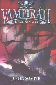 Obrázok Vampiráti Démoni mora