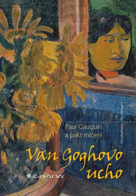 Obrázok Van Goghovo ucho