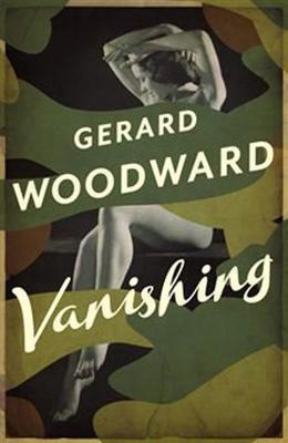 Obrázok Vanishing