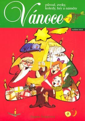 Obrázok Vánoce