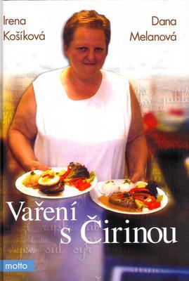 Obrázok Vaření s Čirinou