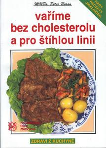Obrázok Vaříme bez cholesterolu a pro štíhlou linii