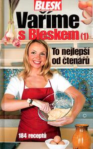 Obrázok Vaříme s Bleskem (1)