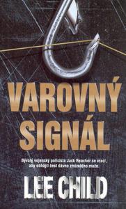 Obrázok Varovný signál