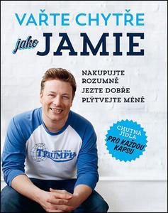 Obrázok Vařte chytře jako Jamie
