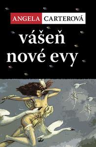 Obrázok Vášeň nové Evy