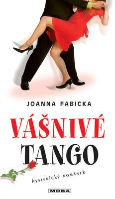 Obrázok Vášnivé tango