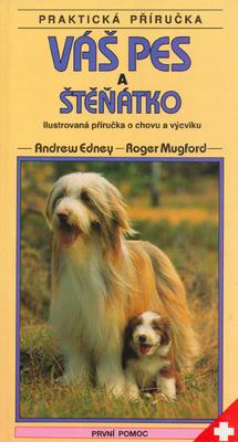 Obrázok Váš pes a štěňátko
