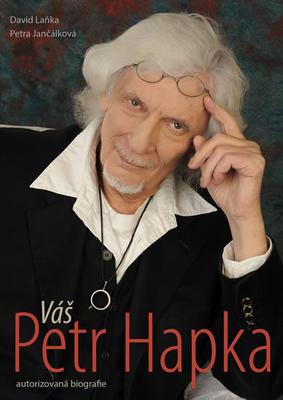 Obrázok Váš Petr Hapka