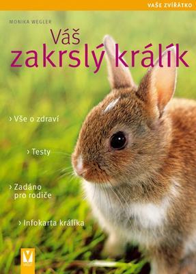 Obrázok Váš zakrslý králík