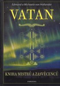 Obrázok Vatan