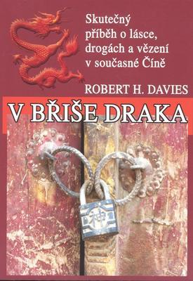 Obrázok V břiše draka