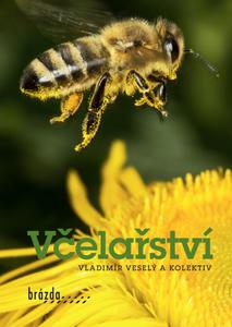 Obrázok Včelařství