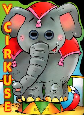 Obrázok V cirkuse