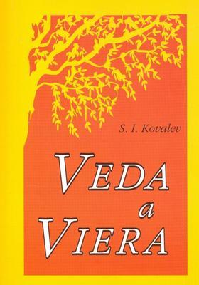 Obrázok Veda a viera