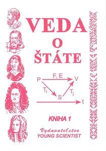Obrázok Veda o štáte