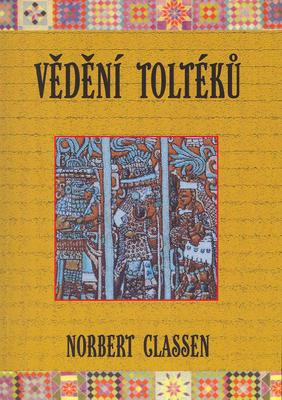 Obrázok Vědění Toltéků
