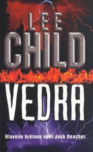 Obrázok Vedra