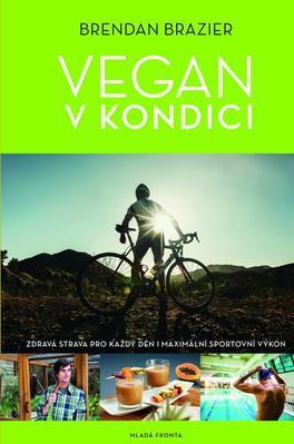 Obrázok Vegan v kondici