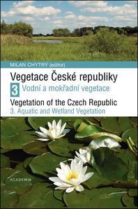 Obrázok Vegetace České republiky 3