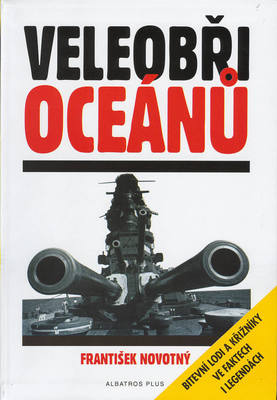 Veleobři oceánů