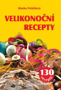 Obrázok Velikonoční recepty